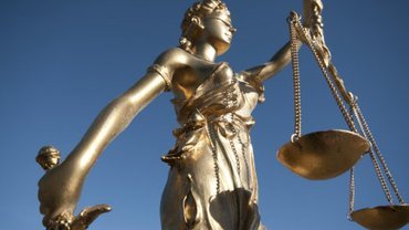 ver.di steht Mitgliedern beim Sozialgericht zur Seite