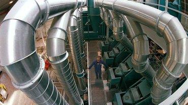 Lohndumping für Wertstoff-Entsorgung von Metall, Plastik und Verbundstoffen, die nicht in Verpackungen stecken