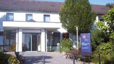 Bildungszentrum Gladenbach