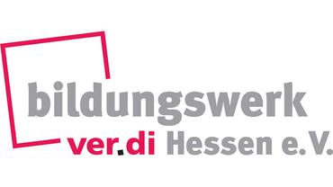 Bildungswerk Hessen